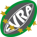 Member of European Veteran Rugby Association